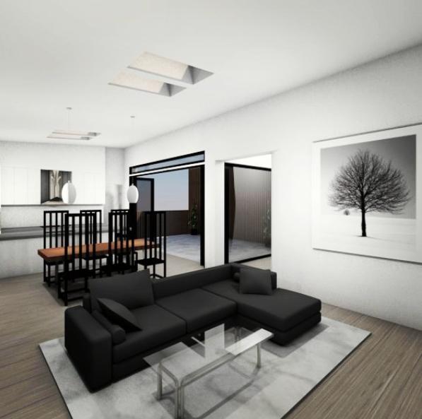 Home Designs Sydney House Plans Sydney New Custom Home